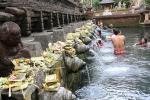 Holyspring  Water Temple